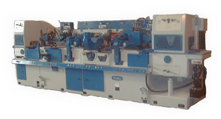 woodworking machine suppliers yorkshire | Quick Woodworking Projects